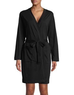 102d813383 Women - Women s Clothing - Sleepwear   Lounge - Robes - thebay.com