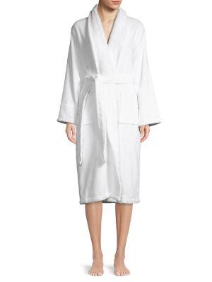 0a80177a4 Women - Women's Clothing - Sleepwear & Lounge - thebay.com