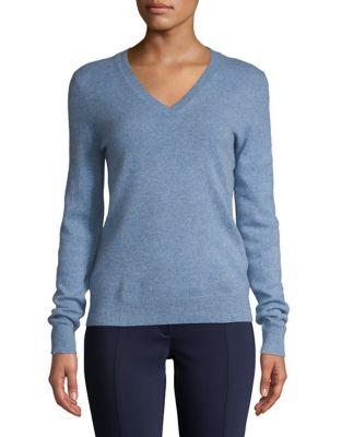 Women Womens Clothing Sweaters Cashmere Thebaycom