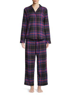 6a15ff0b1c94 Women - Women s Clothing - Sleepwear   Lounge - thebay.com