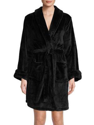 f02d40b1fbe3b Women - Women s Clothing - Sleepwear   Lounge - thebay.com
