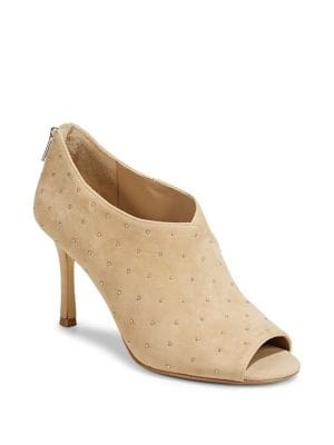 Femme Bottes Femme Bottillons Chaussures Chaussures wnPZ8OXNk0