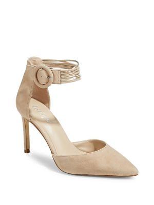 c57b51b0956 Women - Women s Shoes - Heels   Pumps - thebay.com