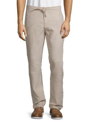 Men - Men's Clothing - Pants - thebay.com e4771d1a3fb2