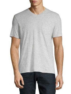 Men Mens Clothing T Shirts Thebaycom