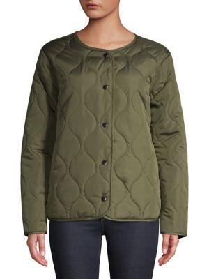 Women Women S Clothing Coats Jackets Thebay Com