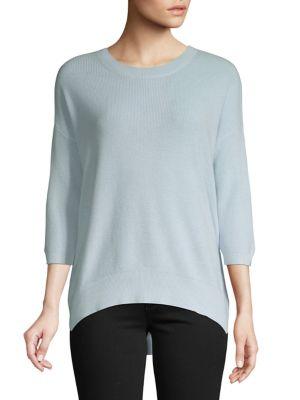 Hauts Femme Femme Vêtements Pour Tuniques Vêtements 560IpIqnw