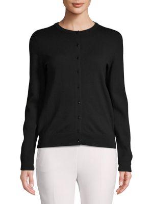 Femme - Vêtements pour femme - Tricots - Cardigans - labaie.com 964c0ed40e39