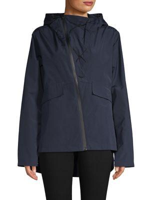 b30bf4407be8 Femme - Vêtements pour femme - Manteaux et vestes - labaie.com