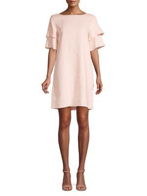 c8dd9cbff Women - Women s Clothing - thebay.com