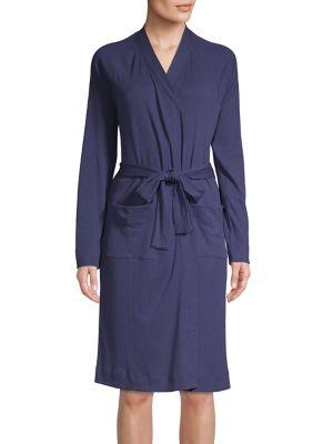 Women - Women s Clothing - Sleepwear   Lounge - Robes - thebay.com fe93c71ca