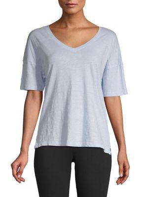 df35c2cba177 Women - Women s Clothing - Tops - thebay.com