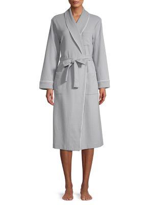 043d3dfecce5 Women - Women s Clothing - Sleepwear   Lounge - thebay.com