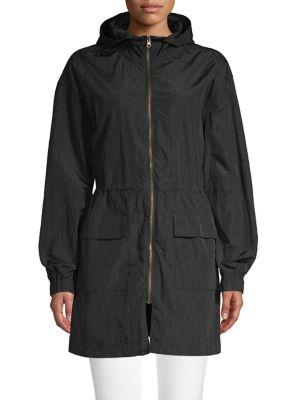 d9b7f3980022 Women - Women s Clothing - Coats   Jackets - thebay.com