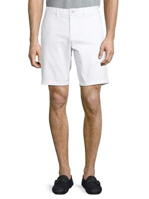 8020351a8229b Men - Men's Clothing - Shorts - thebay.com