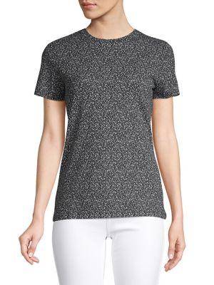 95718b59142d Lord & Taylor | Women - Women's Clothing - Tops - thebay.com