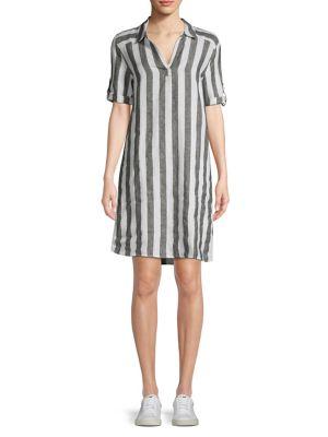 6ac629fd204 Women - Women s Clothing - Dresses - thebay.com