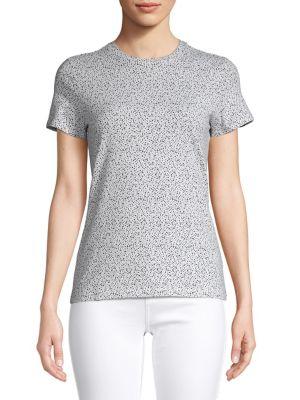 debe8a5b568fd Women - Women s Clothing - Petites - thebay.com