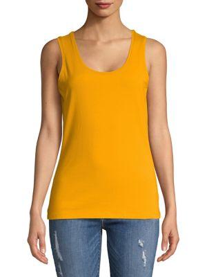 02bfa0e91bb6e Women - Women s Clothing - Tops - Camis   Tanks - thebay.com