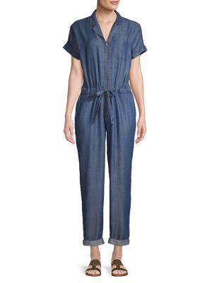 150c05fef1 Women - Women s Clothing - Jumpsuits   Rompers - thebay.com