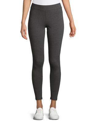 d4771d3b9c30 Women - Women's Clothing - Pants & Leggings - thebay.com