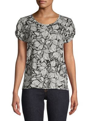 2749060057 Women - Women's Clothing - Tops - thebay.com