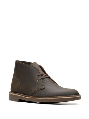 cab613e6c0053 Bushacre 2 Boots BEESWAX. QUICK VIEW. Product image