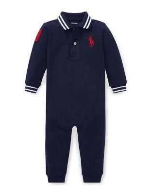 b7a93829daa4 Ralph Lauren Childrenswear   Enfants et bébé - labaie.com