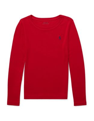 04b0d591f Ralph Lauren Childrenswear