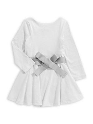 aee623484 Ralph Lauren Childrenswear