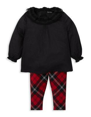 31a6684dbaa8 Ralph Lauren Childrenswear