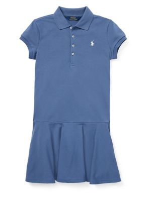9af39d9cc0f Product image. QUICK VIEW. Ralph Lauren Childrenswear