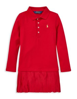 f8fe0e3ee465 Ralph Lauren Childrenswear
