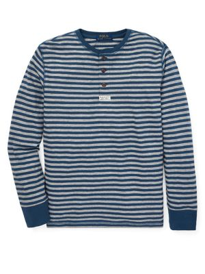 Product image. QUICK VIEW. Ralph Lauren Childrenswear dcb305b88