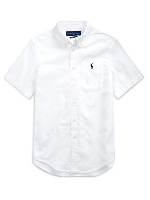 4968a44554 Kids - Kids  Clothing - Boys - Boys (8-20) - thebay.com