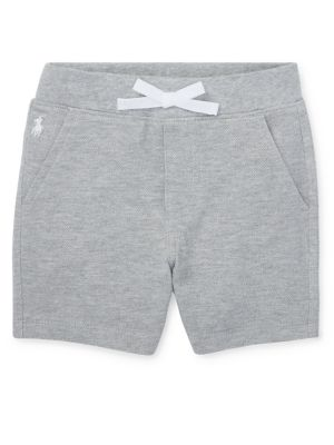 f8e1395f05 Ralph Lauren Childrenswear | Kids - Kids' Clothing - Baby (0-24 ...
