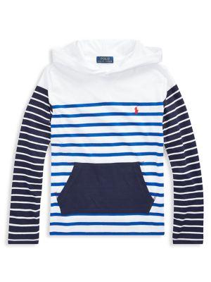 7aea8717 Kids - Kids' Clothing - Boys - Sizes 8-20 - thebay.com