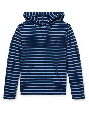 58667a527 Ralph Lauren Childrenswear | Kids - Kids' Clothing - Boys - Sizes 8 ...