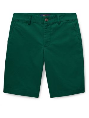 Ralph Lauren Childrenswear - Short en coutil