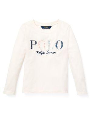 d1833effeb368 Ralph Lauren Childrenswear