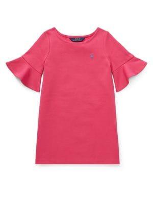 736d1f6f6 Product image. QUICK VIEW. Ralph Lauren Childrenswear