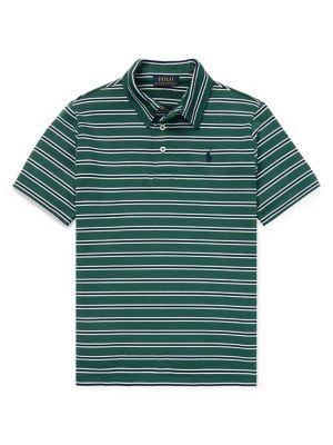 91c4ce49d Ralph Lauren Childrenswear | Kids - Kids' Clothing - Boys - Sizes 8 ...