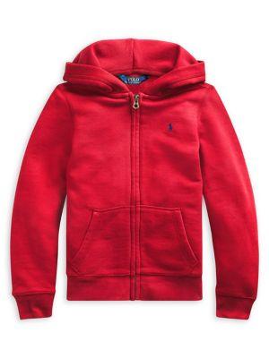 dc68e94cf Kids - Kids' Clothing - Girls - Sizes 7-16 - thebay.com