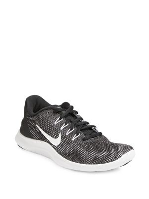 8ac81a2f5233c Product image. QUICK VIEW. Nike