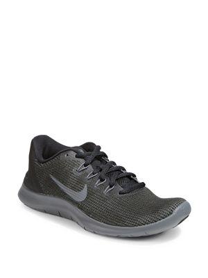 051b90623fd5 Women - Women s Shoes - thebay.com