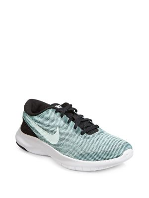 4bb89c26c6f357 Nike   Femme - Chaussures femme - labaie.com