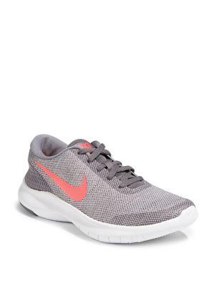 Chaussures de course pour femme Flex Experience RN 7 GREY. COUP D OEIL.  Photo du produit 8b72ba901600
