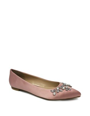 Femme - Chaussures femme - Chaussures à talon plat - labaie.com bcb44a8ca89f
