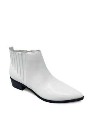 Femme Femme Chaussures Femme Femme Chaussures Chaussures Femme Chaussures Chaussures qvt0xafw