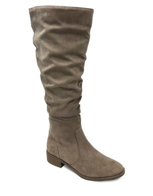 c21b83531a0 QUICK VIEW. Lexi   Abbie. Anya Slouchy Boots